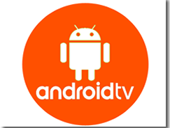 androidtvfinal.fw.png